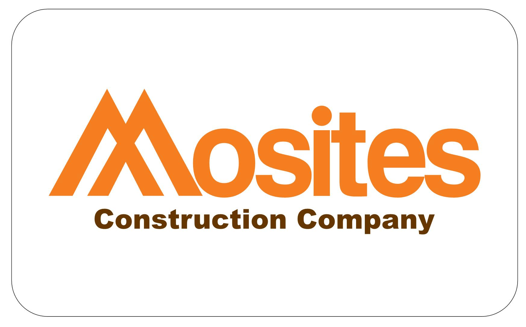 Mosites Construction Company (General Contractor)