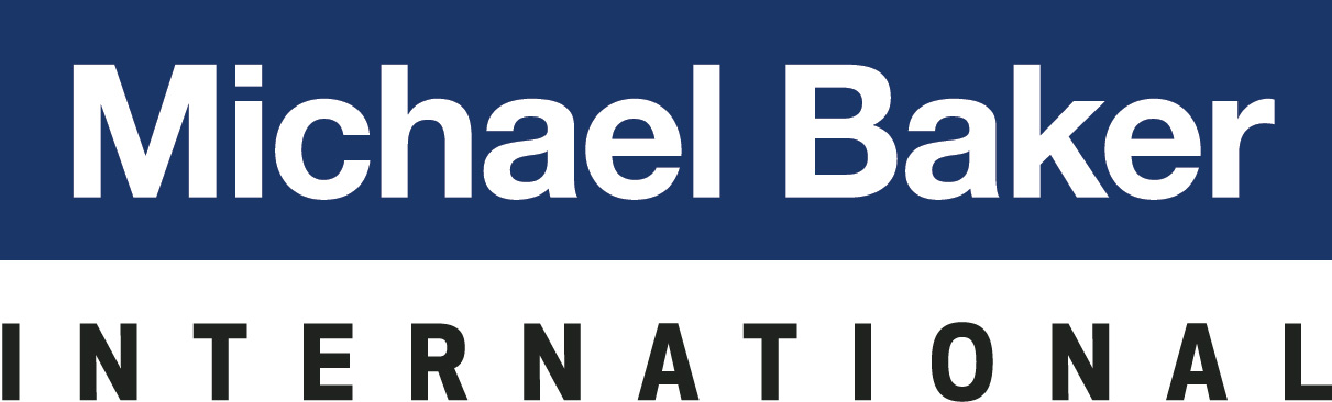 Michael Baker International (Project Inspection)