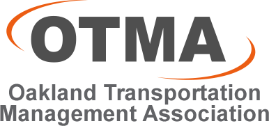 Oakland Transportation Management Association